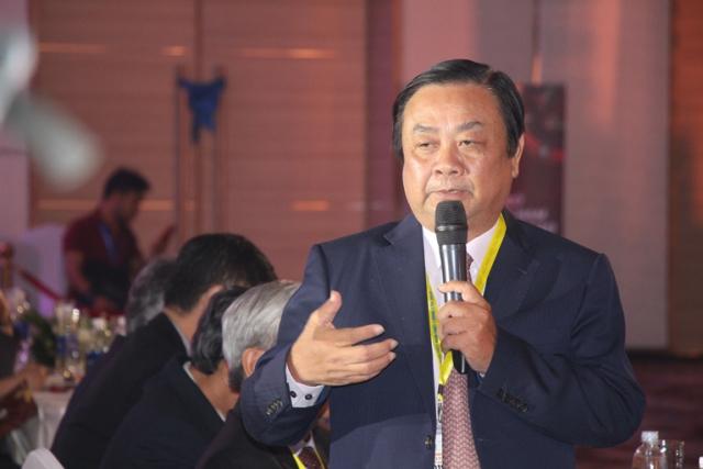 Ông-Lê-Minh-Hoan