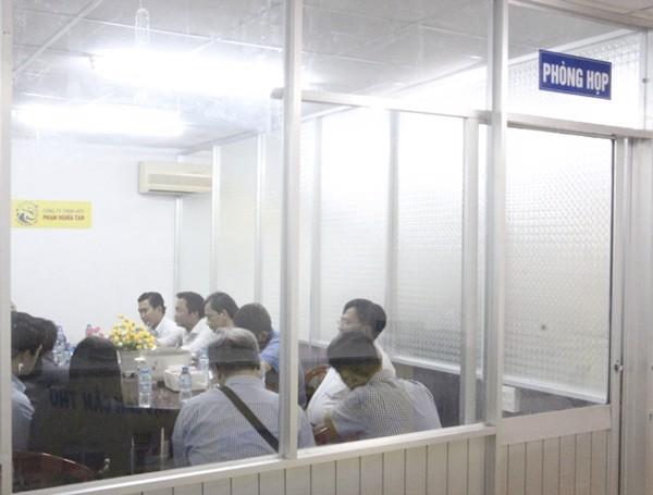 doan-giam-sat-quoc-hoi-tham-pham-nghia