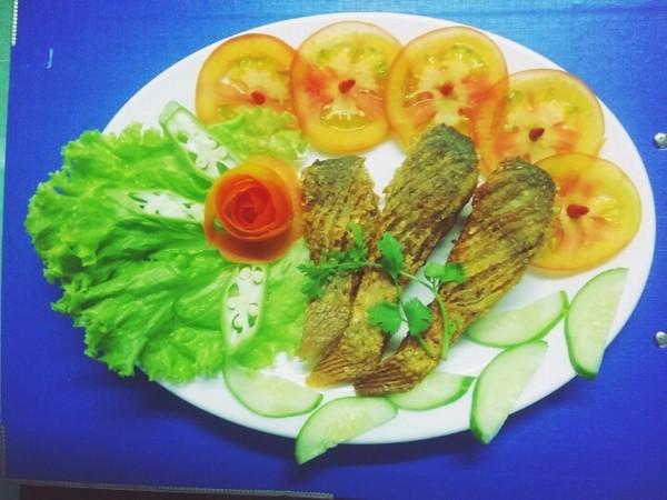 pham-nghia-food-tham-gia-hoi-cho-quoc-te-can-tho-2015