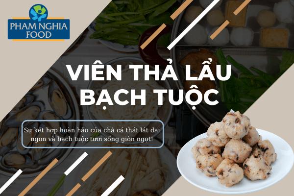 vien-tha-lau-bach-tuoc