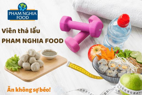 vien-tha-lau-pham-nghia-food