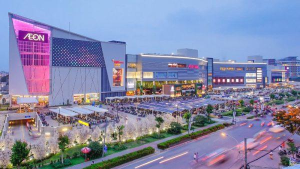Các sản phẩm của PHAM NGHIA FOOD đều đã có mặt tại các chuỗi siêu thị lớn tại Việt Nam